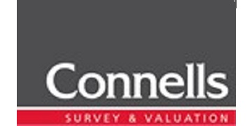 Logo for Connells Survey and Valuation