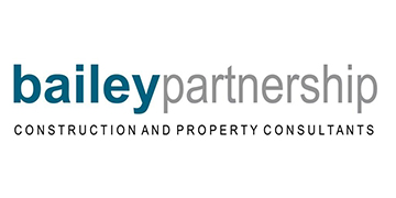 Logo for Bailey Partnership