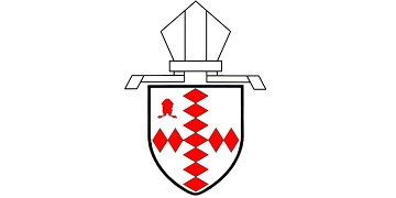 Logo for Anglican Diocese of Southwark