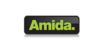 Logo for Amida Recruitment