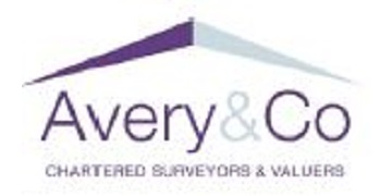 Logo for Avery & Co
