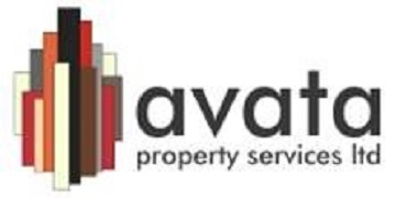 Logo for Avata Property Services Ltd